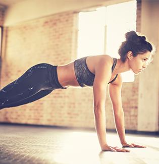 5 dicas para iniciar o seu treino funcional