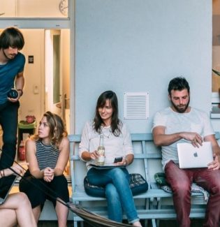 Locação de apartamento: conheça a tendência chamada coliving