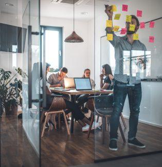 Dicas do KASA: que tal montar uma Startup?