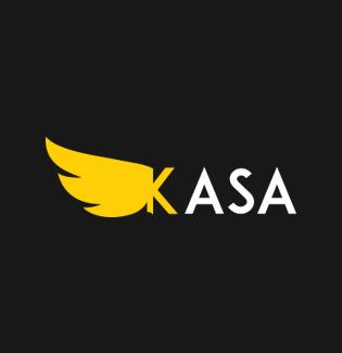 Por que no Kasa não tem burocracia?