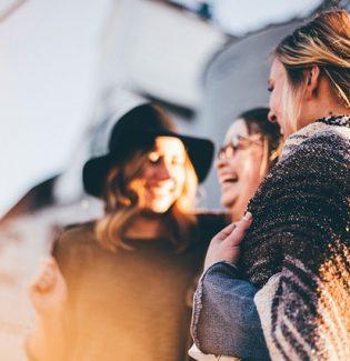 Coliving: entenda como funciona a moradia compartilhada