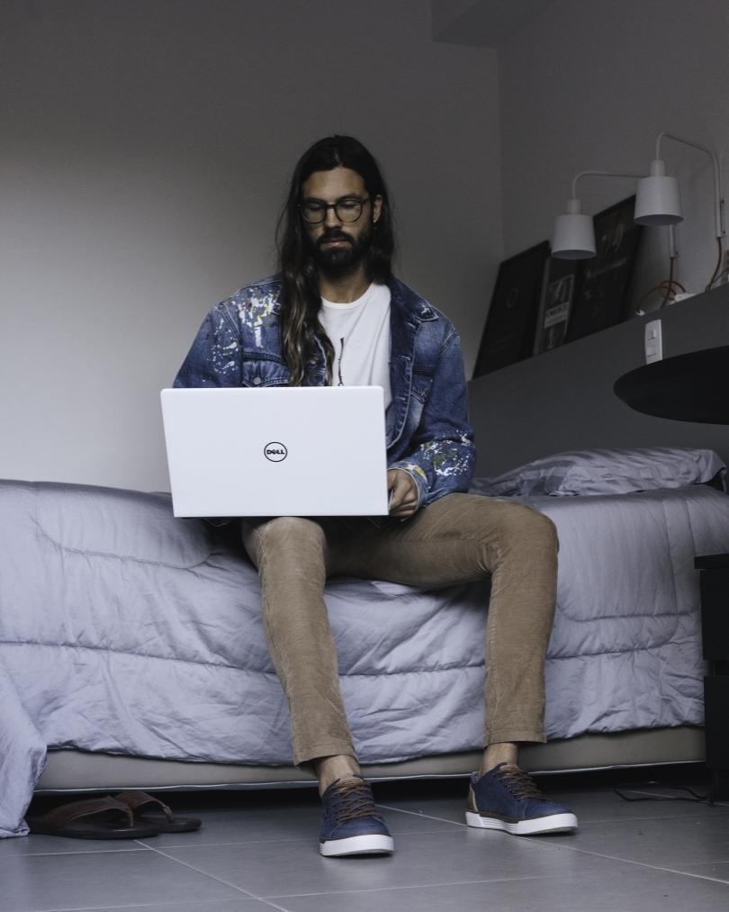 kasa-coliving-set-2019-influenciador-digital