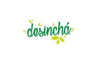 Desinchá