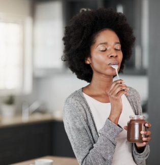 6 Receitas fáceis para matar a vontade de comer doce na quarentena