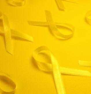 Setembro Amarelo: saúde mental em primeiro lugar