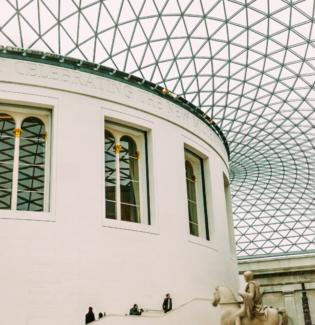 8 museus virtuais para conhecer durante a quarentena